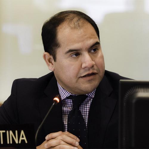 Luciano Escobar