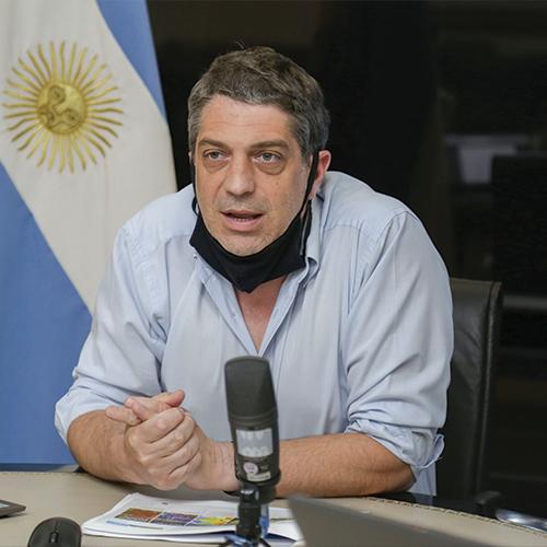 Ariel Martinez